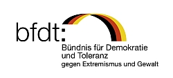 Logo bfdt