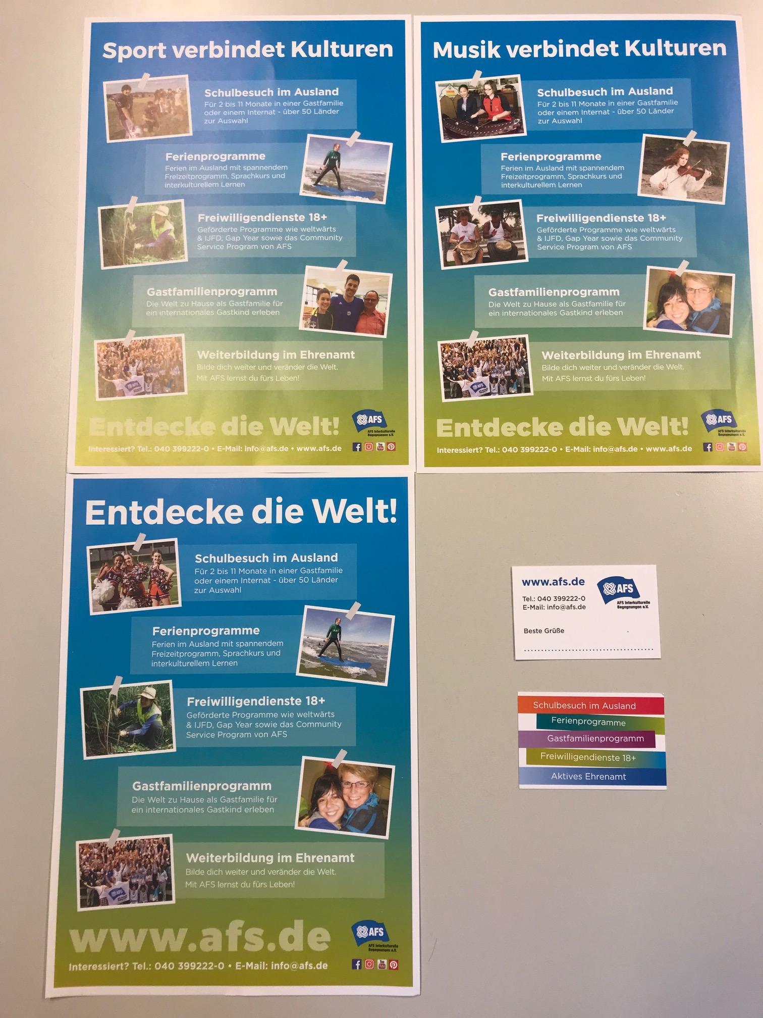 Neue_Marketing_Materialien.jpg
