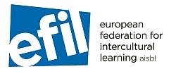EFIL logo neu