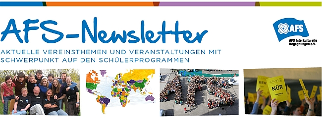 AFS Header Newsletter 2016